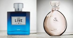 <b>American Eagle AEO</b> Live <b>Surf</b> for men | New fragrances, American ...