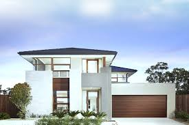 Building on Small or Narrow blocks made easy   Small Block Solutionssmall block homes made easy