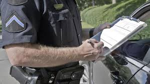 Image result for traffic tickets