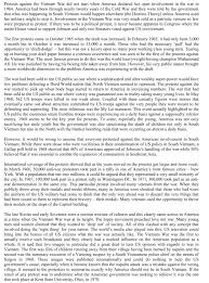 cover letter writing a cause and effect essay examples academic  cover letter custom essay writing service benefits vietnam war essaywriting a cause and effect essay examples