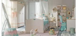 Детская мебель в Минске - Купить мебель <b>Cilek</b>