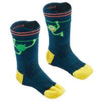 <b>Детские носки</b>, гетры и колготки - купить от 119 рублей в ...