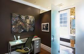 cool george kovacs lighting fashion san francisco contemporary home office inspiration with baseboard bathroom brown wall ergonomic chair frosted glass bathroomgorgeous inspirational home office desks desk