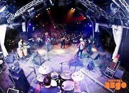 Resultado de imagem para Mozambique's Azgo Festival