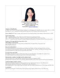 resume for freshers bbm diepieche tk sample resume format for fresh graduates of nursing resume for freshers bbm 16 04 2017
