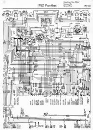 2003 pontiac grand am radio wiring diagram 2003 wiring diagram for 2004 pontiac grand am wiring diagram on 2003 pontiac grand am radio wiring