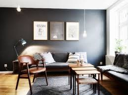 space living room olive: above living room ideas with grey walls incredible  living room ideas with gray walls pictures on home living room ideas
