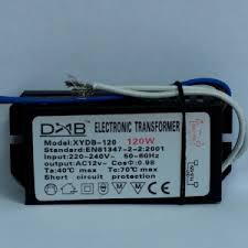 Бытовые <b>трансформаторы</b> в Хабаровске (500 товаров) 🥇