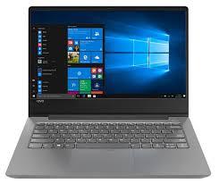 Ноутбук <b>Lenovo IdeaPad 330S-14IKB 81F4013SRU</b>, 330S-14IKB ...