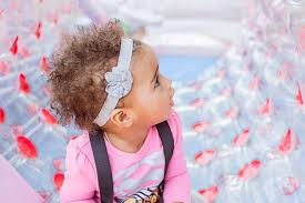 20 Best Baby Bows, <b>Headbands</b>, and <b>Hair Clips</b> of 2019