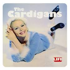 The <b>Cardigans</b>: <b>Life</b> (Remastered) - Music on Google Play
