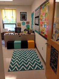 creative elementary school counselor my office for the 2014 2015 school year brave business office decorating ideas awesome