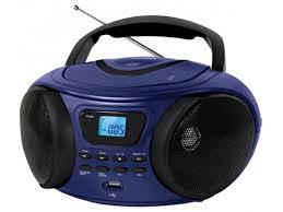 Купить <b>магнитолу BBK BX170BT</b>, темно-синяя по цене от 2270 ...