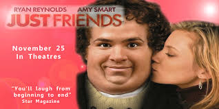 Movie Banner Culminating – Just Friends. { February 18, 2011 @ 4:04 pm } · { Photoshop } - movie-banner-just-friends2