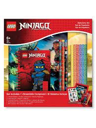 (13 шт. в комплекте) <b>LEGO Ninjago</b> (Ниндзяго) Lego. 3740456 в ...