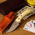 <b>Ножи</b> Мультитулы Фонари Всякое (@24knife)   Instagram photos ...