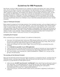 how to write proposal essay essay on rabbit proof fence how to write a research proposal example