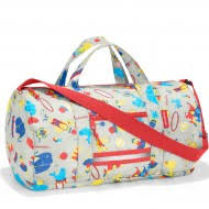 <b>складные сумки</b>