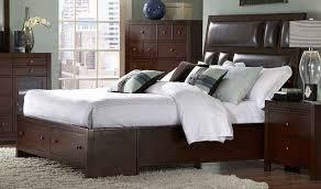 Platform Bed With Storage Ikea Ideas