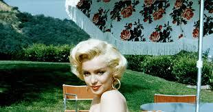 Marilyn Monroe's Death: Why It's Still a Mystery
