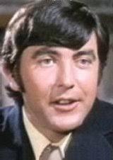Bernard Hedges - John%2520Alderton%2520%2520Please%2520Sir!%2520(1971)
