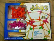 Игрушка-<b>конструктор Fat Brain</b> Toys детям предметы и аксессуары