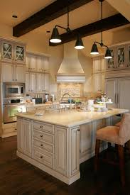 french country kitchen design provide  ideas about country style homes on pinterest hill country homes count