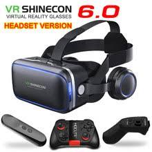 <b>Shinecon</b> Reviews - Online Shopping <b>Shinecon</b> Reviews on ...