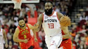 Rockets vs. Spurs odds, spread, line: 2019 NBA picks, Dec. 3 ...
