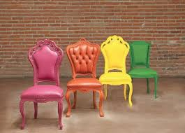 image of bright painted furniture idea bright painted furniture