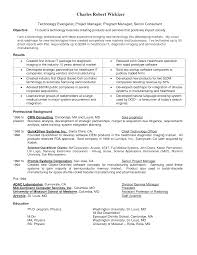 pharma area s manager resume for purchase manager resume pharma area s manager resume for management engineering resume s lewesmr sample resume project manager objective
