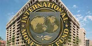 Image result for Tanzanian government policies may hurt economy - IMF