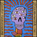 Monsters album by Meat Puppets