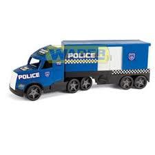 Magic Truck авто <b>полиция Wader</b> (36200) оптом и в розницу <b>Wader</b>