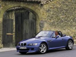 used bmw bmw z3 and bmw on pinterest bmw z3 1996 2002
