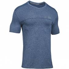 <b>Футболка</b> беговая <b>Under</b> Armour 2019 Threadborne <b>seamless</b> Run ...
