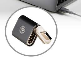 The ultimate MacBook <b>USB</b>-<b>C</b> accessory just got better | ZDNet