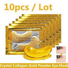 Special Offers <b>crystal</b> collagen <b>gold</b> powder eye mask <b>crystal</b> eye ...