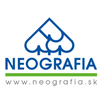NEOGRAFIA - advanced <b>printing</b> technology in experienced hands ...
