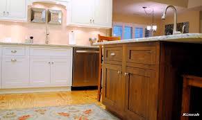 Kitchen Remodel Charleston Sc Kitchen Remodeling Custom Cabinets Kitchen Showroom In