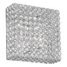 <b>Настенный светильник Ideal</b> Lux Admiral PL4 — купить в ...