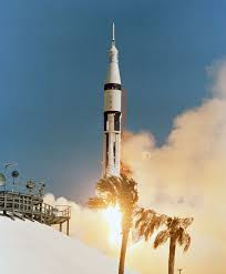 apollo nasa rockets page pics about space apollo program