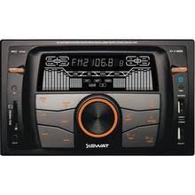 <b>Автомагнитола SWAT WX-216UBA</b>, USB, SD/MMC - купить ...