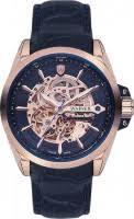 <b>WAINER</b> WA.25677-A – купить наручные <b>часы</b>, сравнение цен ...
