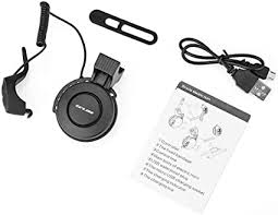 Gub Q - 210 Rechargeable Waterproof Loud Volume ... - Amazon.com