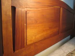 cherry bedroom furniture bed frames woodstock vermont cherry wood furniture