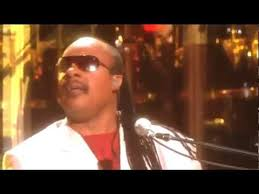 Stevie Wonder - <b>Happy Birthday</b> - YouTube