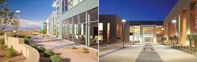 fidelity investments office design dekkerperichsabatini bluecross blueshield office building architecture design dekker