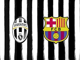 Juventus vs. Barcelona, match preview - Juventus.com