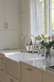 How to Choose the Right White <b>Quartz for</b> Kitchen Countertops ...